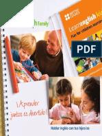 1311_hablar_ingles_con_sus_hijos.pdf