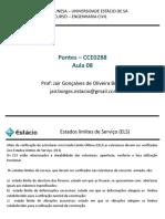 aula 09 - Estado Limite de Serviço (ELS).pdf