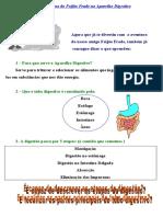 As-aventuras-do-feijão-frade-no-aparelho-digestivo