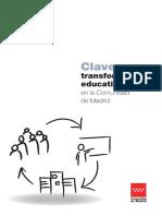 Claves para la transformación educativa .pdf