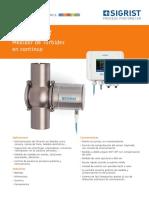 Data sheet-TurBiScat In-line Process Turbidity Monitor (10889S6-13896-S).pdf