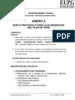 ANEXO3_UNFV_PROTOCOLO_DEL_PLAN_DE_TESIS.pdf