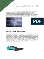 Innovaciones dela disciplina deportiva del atletismo.docx