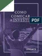E-Book-Como-Começar-a-investir.pdf