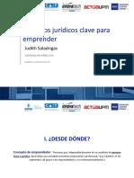 4-Marco jurídico