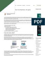 Como reduzir custos na empresa_ um guia para iniciantes.pdf