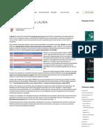 EBITDA ou LAJIDA_ conceito, definições e dicas para gestão.pdf