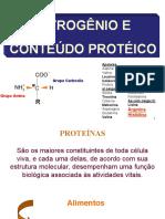 aula Proteinas_leiteovos