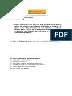 Practica N° 2 - Procesal penal - 16 de abril