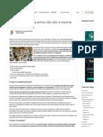 Insumos e matéria-prima não são a mesma coisa. Entenda!.pdf