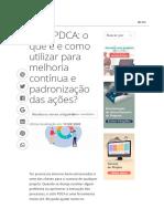 Ciclo PDCA _ O que é e como melhorar o controle de seus process.pdf