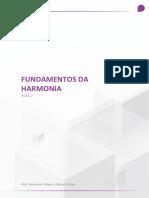 FUND_HARMO_AULA_2