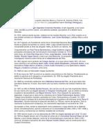Luis Alberto Sanchez .pdf