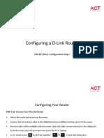 dlink-dir-825-basic-steps
