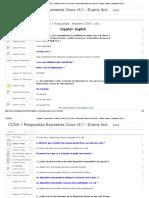 Respuestas Examenes Cisco v6.1 - Examen 1