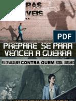 10_OUTUBRO_13_10_2019_PREPARE-SE_PARA_VENCER_A_GUERRA-GUERRAS_INVISÍVEIS_PARTE5
