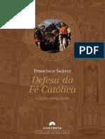 Defesa da Fe Catolica - Francisco Suarez (2).pdf