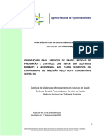 Nota Técnica n 04-2020 GVIMS-GGTES-ANVISA.pdf