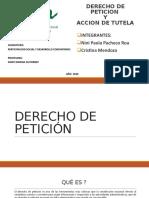 EXPOSICION PARTICIPACION SOCIAL Y DES. COMUNITARIO.pptx