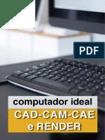 computador-ideal-cad-render