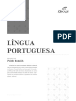 41355526.pdf