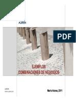 microsoft-powerpoint-ejemplos-combinaciones-de-negocios-2011.pdf