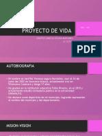 proyecto de vida .pptx