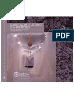 C 3Quem Investiga.pdf