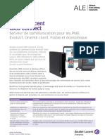 oxo-connect-smb (1).pdf