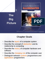9781284069501_PPTx_Chapter01.ppt