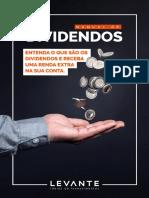 E-book-Dividendos.pdf