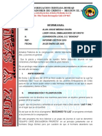 Informe Alan Medina.docx
