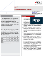 1403165127Research Report on Energy Sector of Bangladesh - Update - 2013.pdf