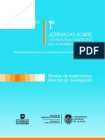 Libro Memorias de las 1° Jornadas.pdf-PDFA.pdf