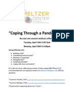 Coping-Through-a-Pandemic-Group-Flyer