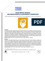 SALUD MENTAL DE LOS NIÑOS.pdf