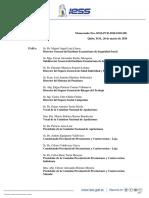 IESS-PCD-2020-0128-ME