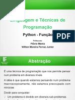 Aula07 - Funções.pdf
