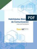 LibroPLC1101_estudiante_CLASE1.pdf