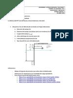 EP2.pdf