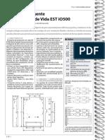 RNDS_136w.pdf