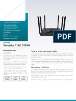 DIR-846-Datasheet-v2234.pdf