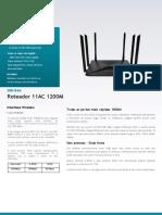 DIR-846-Datasheet-v223.pdf