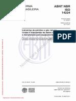 14224.pdf - Adobe Acrobat.pdf