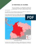 4733_HistoriaterritorialdeColombia
