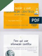 Cómo buscar y usar información científica- Montemayor.pdf