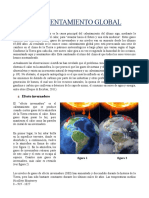 tarea 1 Hidrología (calentamiento global) (1)