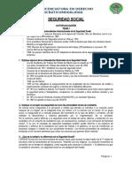 CuestseptimoSegSocial (1)