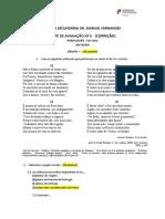 Teste_5_12BE_Correção.docx