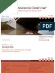 La importancia de la Gestion Integral de Riesgos (GIR)   PwC Venezuela